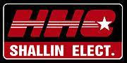 Kết quả hình ảnh cho SHALLIN ELECTRONICS CO., LTD.