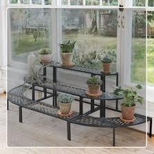 2019 household tools gardening scissors orchard supplies bonsai flowering branches thick garden trim flower