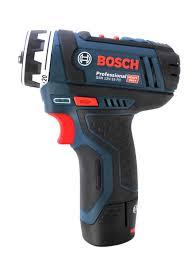 <b>Электроинструмент Bosch GSR 12V 15</b> FC 2 0Ah x2 L BOXX Set ...