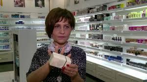 Осторожно: подделка! Как распознать фальшивый парфюм ...