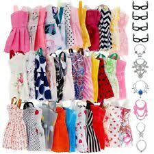 Dress 12 1/<b>2</b> in For Doll Modern Doll Clothes & <b>Fashion</b> Accs for ...