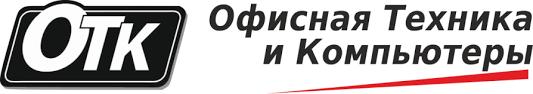 Картриджи <b>Konica Minolta</b> Bizhub в Краснодаре - ОТК