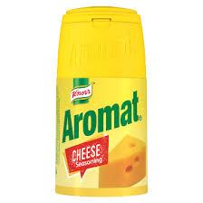 <b>All Purpose Seasoning Salt</b>  Unilever Aromat