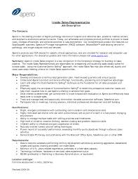 s clerk duties for resume s associate job duties resume how to write a resume for a
