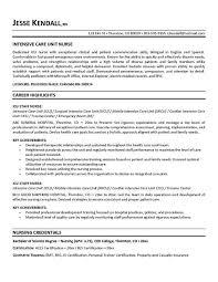 sample objective resume for nursing httpwwwresumecareerinfo objectives in resume for nurses