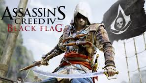 Assassin's Creed® IV <b>Black Flag</b>™ on Steam