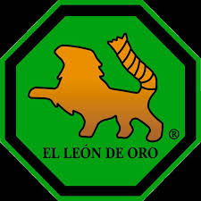 <b>EL LEON</b> DE ORO - Спорт Бизнес Консалтинг