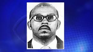 Ex-con, wanted for murder, found living as church deacon. Ex-convict Joseph Lewis Miller in an undated photo. CBS affiliate WHP. Shares. Tweets; Stumble - miller-8036