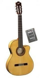 Полуакустические и <b>электроакустические гитары</b> купить | Цена в ...