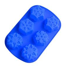 Shower Steamers and Melts Made with Essential Oils | <b>Silicone</b> ...