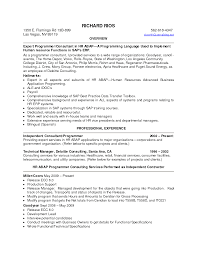 examples of skills and qualifications summary of qualifications examples of skills and qualifications summary of qualifications skills and abilities for hospitality resume examples skills and abilities resume examples