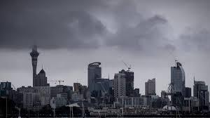 <b>Warm</b> and <b>wild</b>: Three ways La Niña will mess with our <b>summer</b> - NZ ...