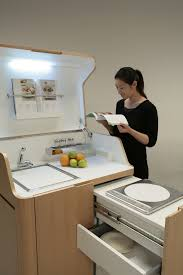 compact office kitchen modern kitchen. space saving furniture compact kitchen guest room and office modern e