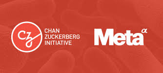 chan zuckerberg initiative acquires meta s scientific search engine