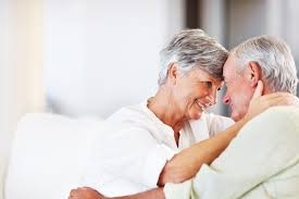 Best dating sites for older people who are looking for love online