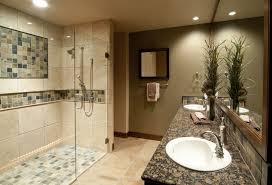idea bathroom remodle ideas remodel
