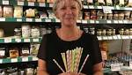 Final straw campaign gains business backing
