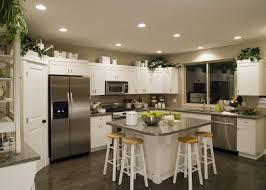 Of Kitchen Floors The Best Inexpensive Kitchen Flooring Options