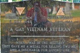 29 Unforgettable Epitaphs | Mental Floss