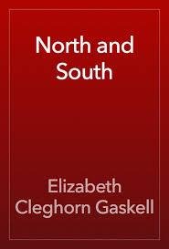 <b>Elizabeth Cleghorn Gaskell</b> on Apple Books