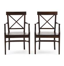 pottery barn style dining table: pottery barn style quotstefanoquot dining chairs
