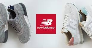 Офіційний інтернет-магазин New Balance в Україні