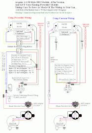 ignition upgrade team rush jeepforum com notice there are some part numbers and instructions in the diagram if you have any questions feel to ask