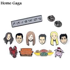 <b>home gaga</b> Official Store - Small Orders Online Store, Hot Selling ...
