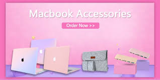 <b>Macbook Cover</b>, Online Shop | Shopee Philippines