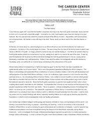essay psychology phd application essay high school personal essay essay personal statement psychology phd application essay