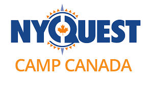 jobs in summer nyquest camp com au