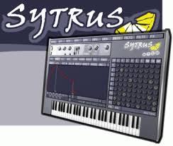 Sytrus Presets Gold Pack