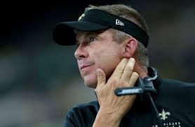 Saints, Sean Payton agree to new five-year contract – ProFootballTalk