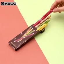<b>kaco</b> set — купите <b>kaco</b> set с бесплатной доставкой на ...