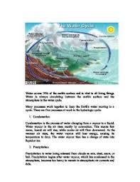 essay on water cycle  wwwgxartorg essay on water cycle binary optionsessay about water cycle