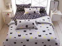 Детские подушки, Подушки и Детская <b>кроватка</b>