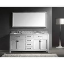 usa tilda single bathroom vanity set:  adad e ffb b ecac