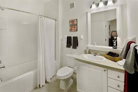 astounding white wall paint scheme for small bathroom ideas with white pinch pleat curtain bathroom shower astounding small bathrooms ideas