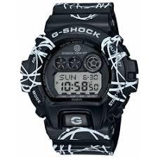 «Наручные <b>часы Casio GD</b>-X6900FTR-<b>1E</b>» — Результаты поиска ...