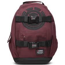 Рюкзак Element <b>Mohave</b> (Napa Red)   Frihet
