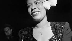 What Makes <b>Billie Holiday's</b> Music So Powerful Today | Arts ...