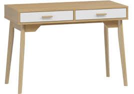 <b>Письменный стол</b> Нордик купить за 8990 руб в Москве в ...