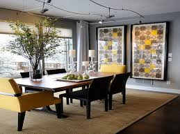 pictures of dining room decorating ideas: excellent decorating ideas for dining room tables photo of good dining room pertaining to decorate a dining room table modern