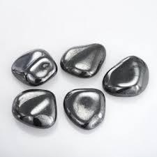 Купить натуральный камень <b>гематит</b> в интернет-магазине ...