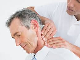 If You Read One Article About Chiropractors, Read This One