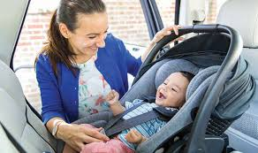 Child <b>car seat</b> laws explained - How they affect you, what to buy and ...