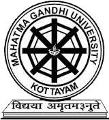 Mahatma Gandhi University Centralized Allotment Process