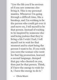 Inspiring Women on Pinterest | Emma Watson Quotes, Olivia Munn and ... via Relatably.com