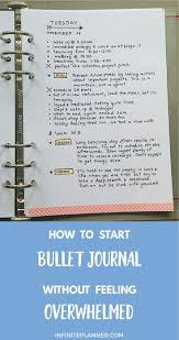 17 best ideas about study planner study study this post offers a small tip for starting a bullet journal out feeling overwhelmed by all