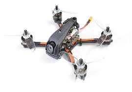 THE BEST READY TO FLY <b>DRONES</b> — FPV Know-It-All - Joshua ...